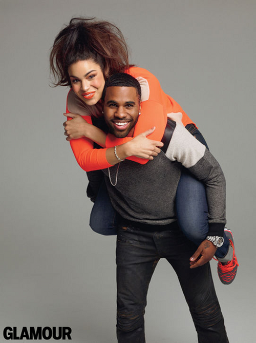 03-Jordin-Sparks-Jason-Derulo-for-Glamour-February-2013