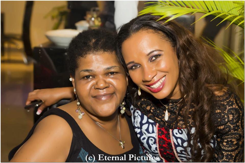 Ibinabo-Fiberesima-AGN-Birthday-Party-January-2013-BellaNaija006