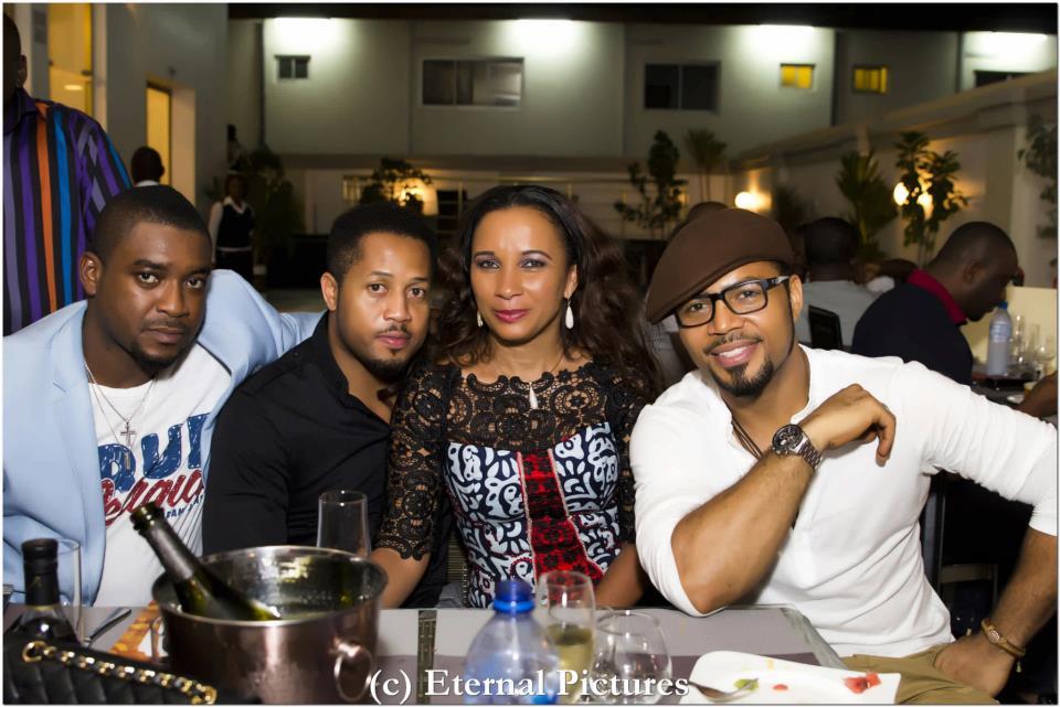Ibinabo-Fiberesima-AGN-Birthday-Party-January-2013-BellaNaija013