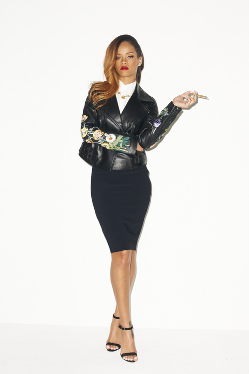 rihanna-bts-terry-richardson