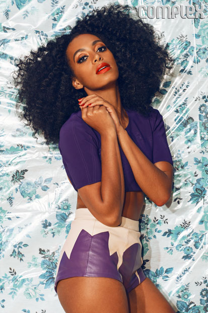 Solange-KNowles-for-Complex-June-July-2013-5_zpsb3a3e98b