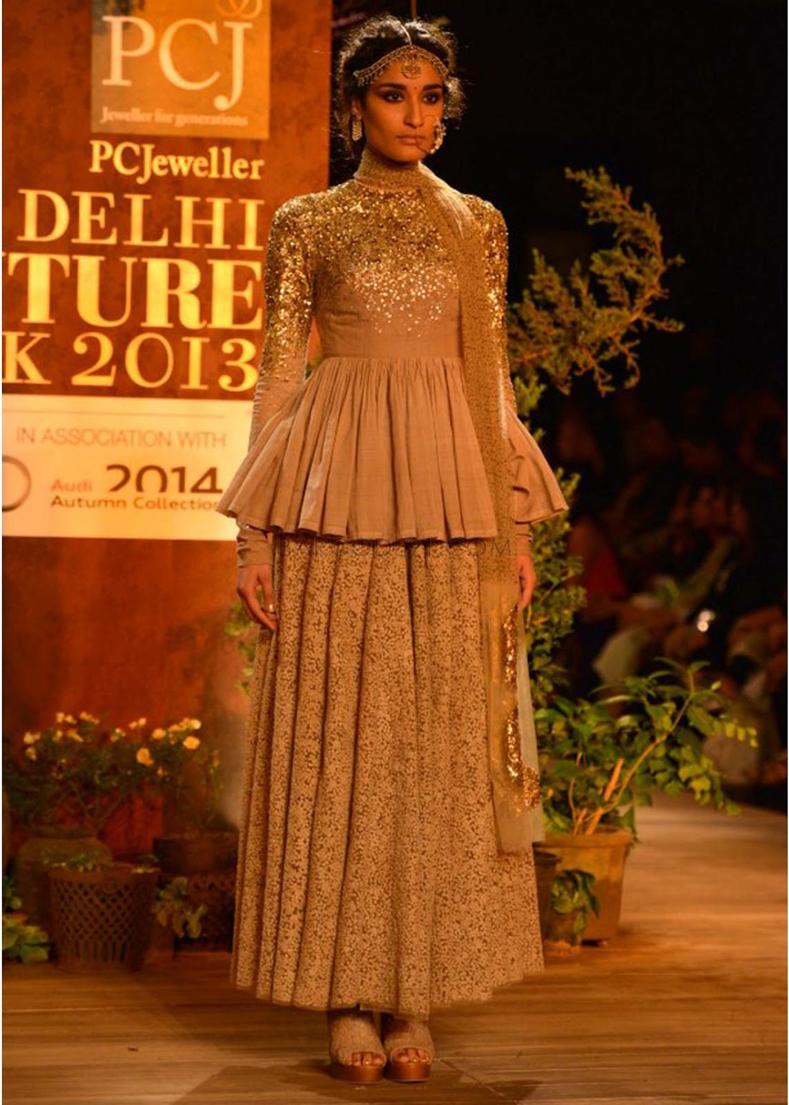 sabyasachi wedding collection