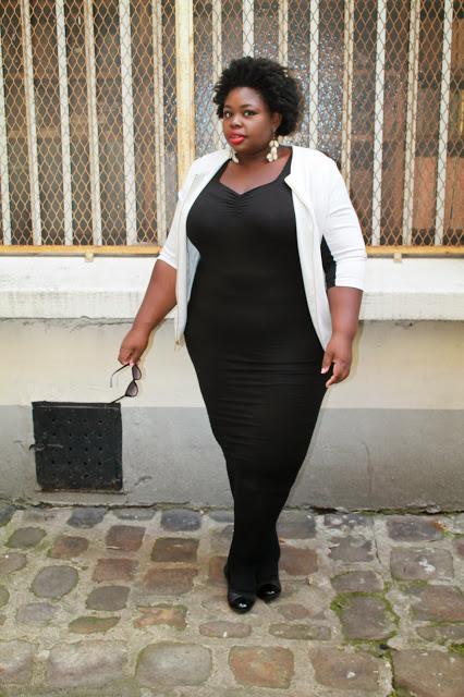 http://artbecomesyou.com/wp-content/uploads/2013/10/04769-blackbodycondress2528102529.jpg
