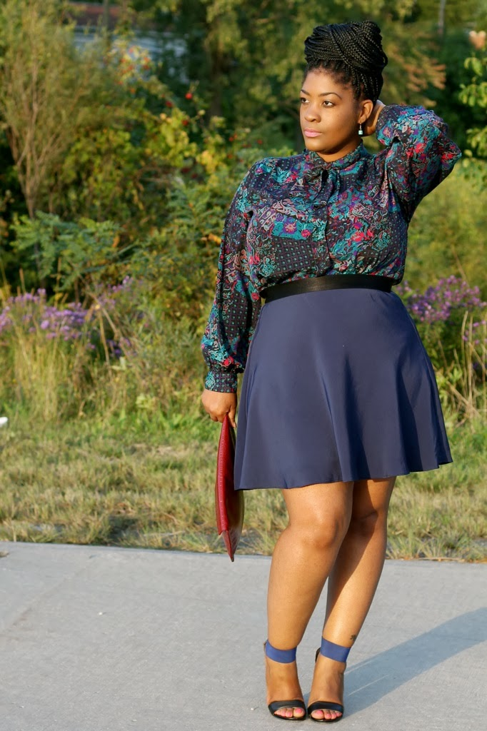 style chic 360