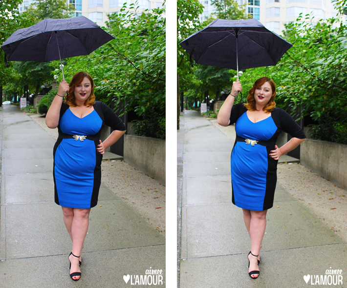 http://artbecomesyou.com/wp-content/uploads/2013/10/f4c92-scarlett-and-jo-power-fit-dress-at-evans-blue-review-blog-aimee.png