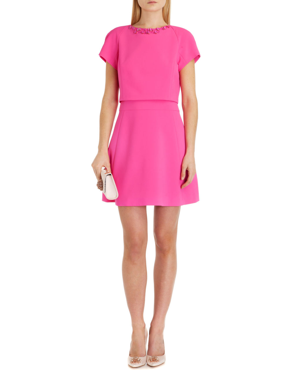 uk-Womens-Clothing-Dresses-FOPPAR-Embellished-dress-Mid-Pink-WA4W_FOPPAR_53-MID-PINK_2.jpg