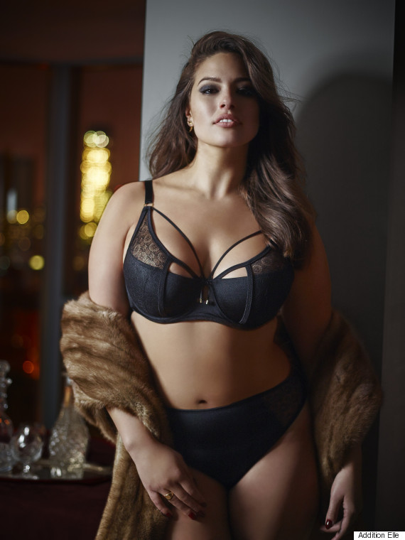 o-ASHLEY-GRAHAM-570