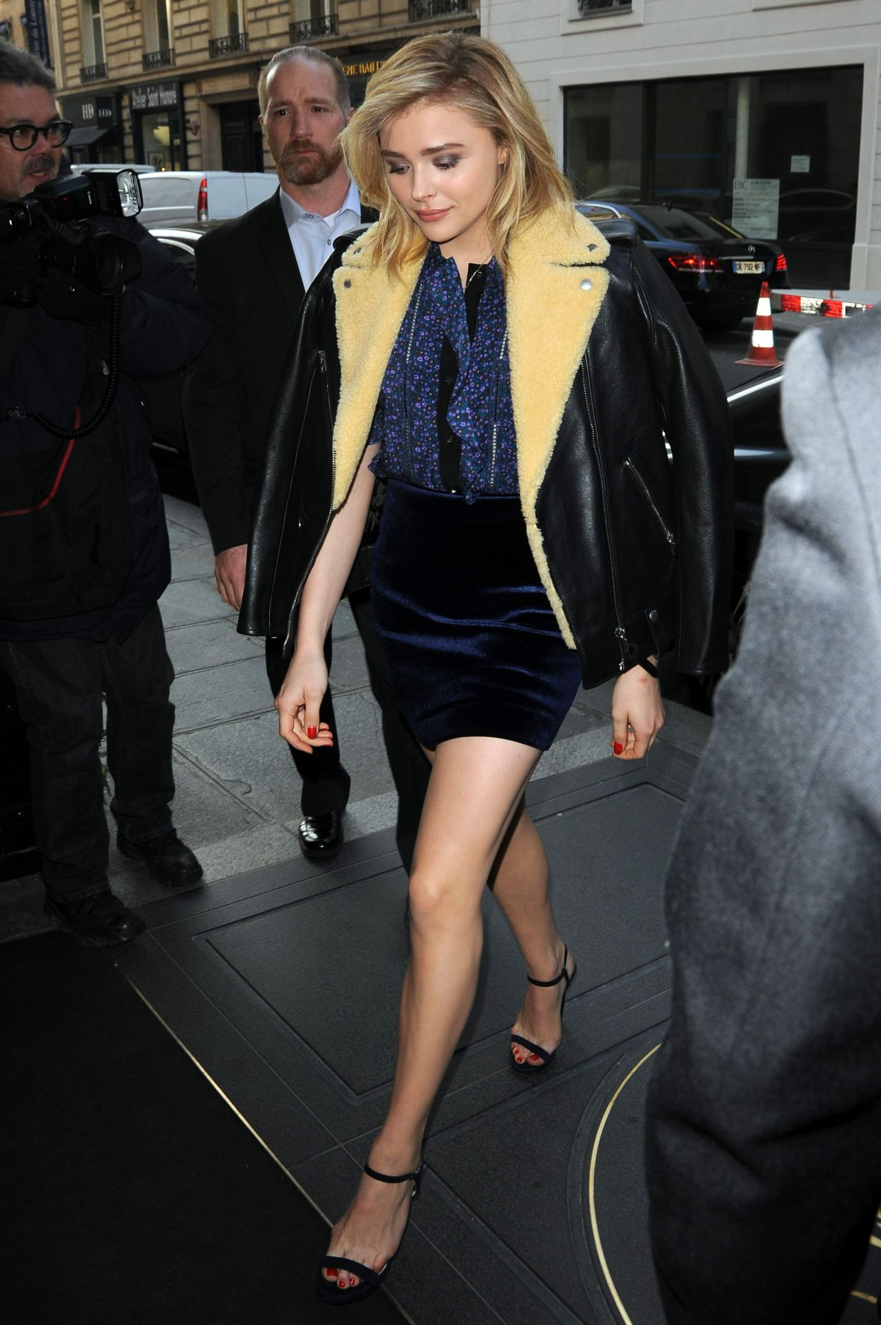 chloe-moretz-leggy-in-mini-skirt-at-hotel-le-bristol-in-paris-1-20-2016-9