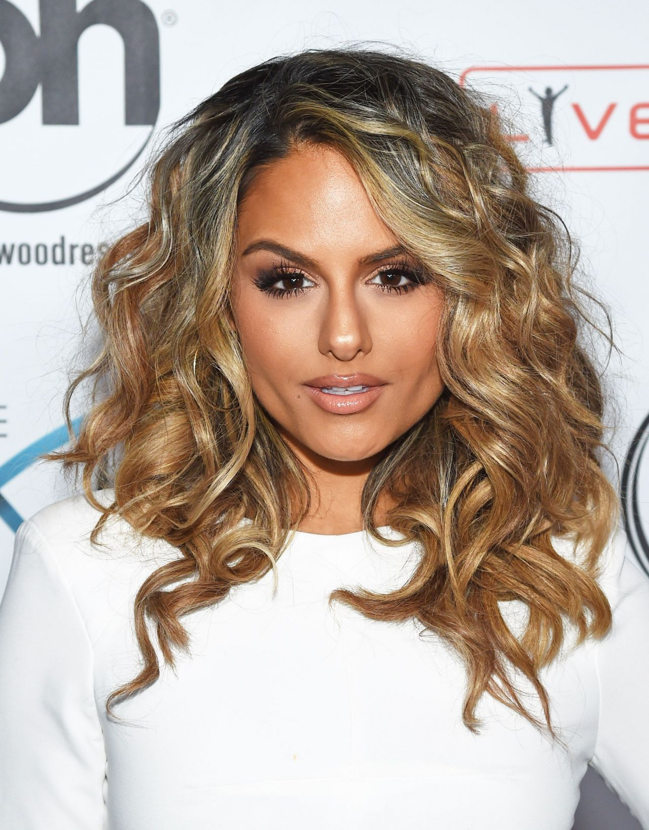 pia-toscano-jennifer-lopez-all-i-have-residency-launch-in-las-vegas-january-20-2016-4