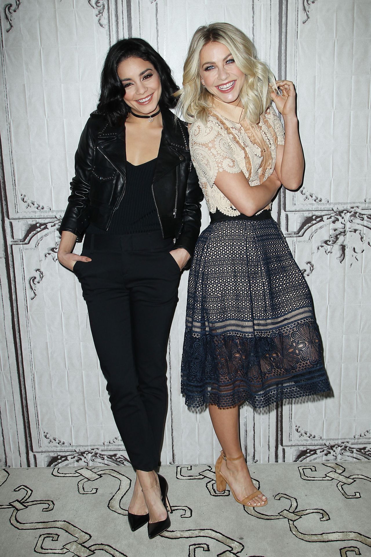 vanessa-hudgens-and-julianne-hough-grease-live-at-aol-studios-in-new-york-city-5