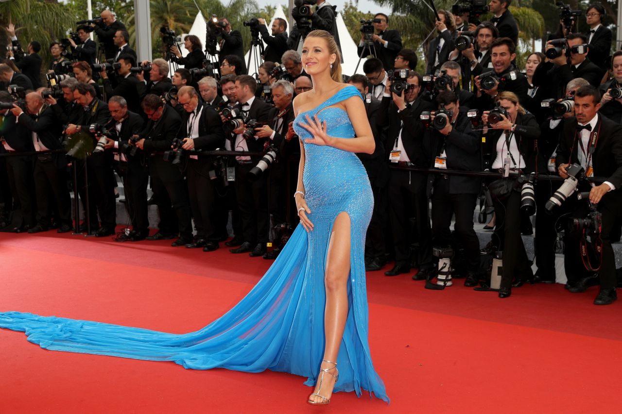 blake-lively-the-bfg-premiere-cannes-film-festival-in-cannes-5-14-2016-12