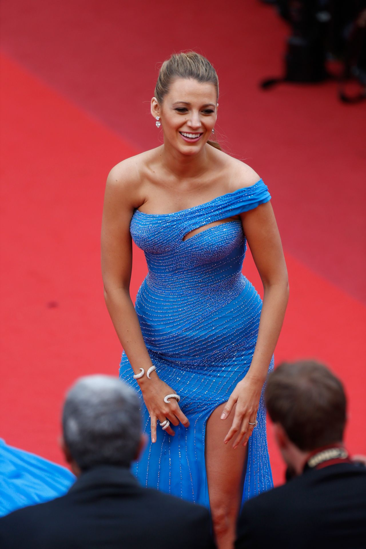 blake-lively-the-bfg-premiere-cannes-film-festival-in-cannes-5-14-2016-7