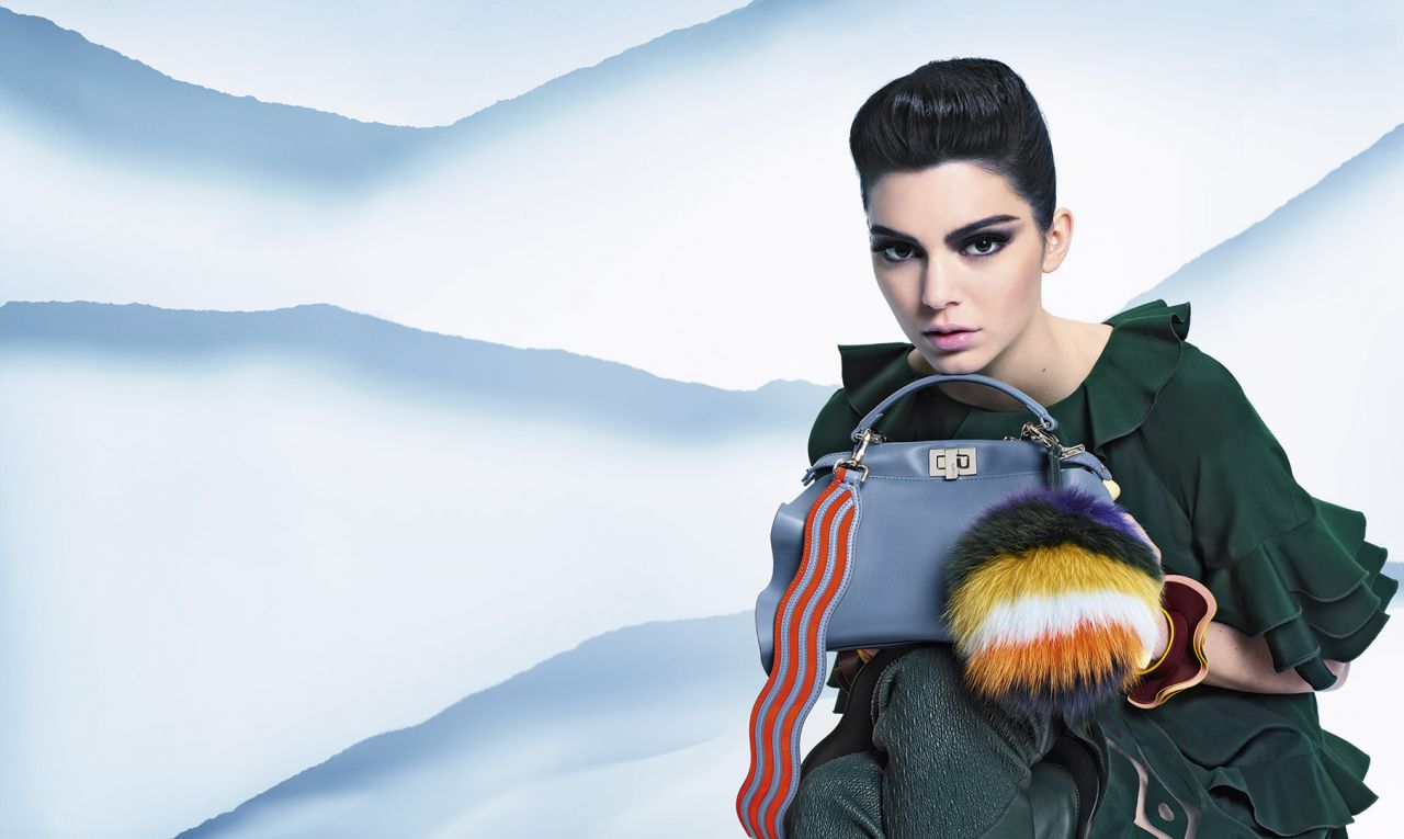 kendall-jenner-fendi-fall-winter-campaign-2016-2017-3