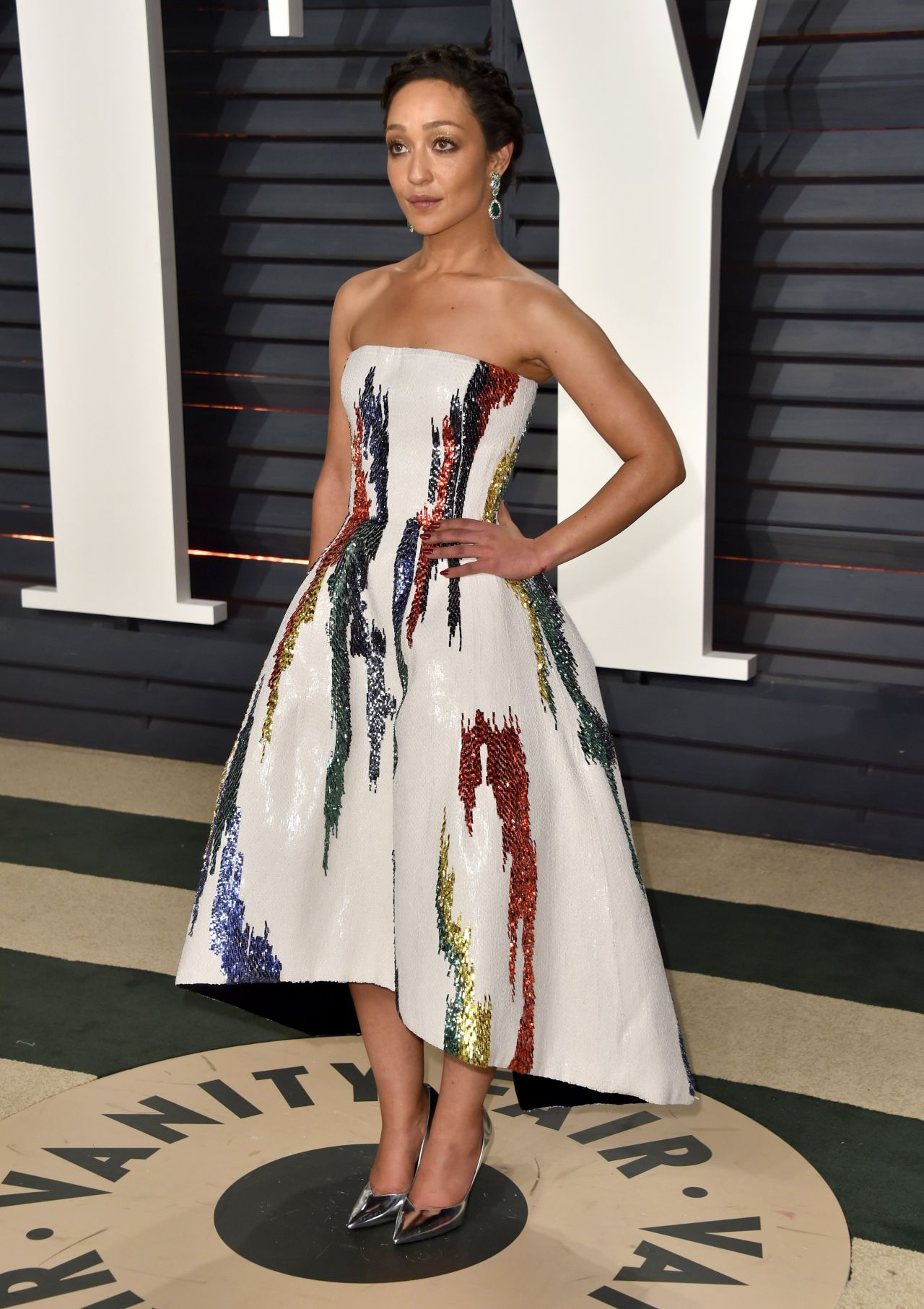 ruth-negga-at-vanity-fair-oscar-2017-party-in-los-angeles-11